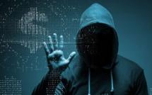 Les menaces 4.0 à l'ère d'une pandémie mondiale