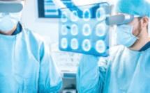Intelligence artificielle: Le Maroc à la pointe de la recherche en oncologie