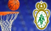 Basket / Coupe du Trône et Championnat : La FRMBB dévoile son calendrier