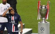 Ligue des champions : Le Paris SG attendu à Munich pour un sommet européen