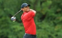 Golf - L'ombre de Woods au Masters d'Augusta, terre de ses plus grands exploits