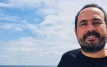 Fouille de la chambre de Soulaiman Raissouni : Mise au point de la direction des prisons