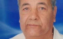 Meknès : Investissement de City Club, une affaire d'opinion publique