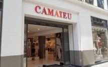 France : la Cour de cassation juge discriminatoire le licenciement d'une vendeuse à cause de son voile