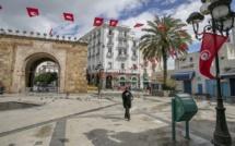 Tunisie : Durcissement des mesures sanitaires après la flambée des contaminations
