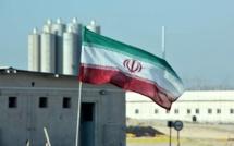 Nucléaire iranien : Des avancées malgré la difficulté des négociations