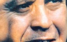 Témoignage: Kacem Bellouchi, le médecin passionné de littérature