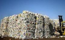 Un projet d'arrêté pour renforcer le contrôle de la collecte des déchets toxiques