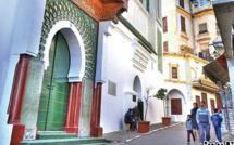 Tanger : Rencontre sur l'état d'avancement de la réhabilitation de l'ancienne médina