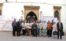 Essaouira:  Encourager l'adhésion au BMDA