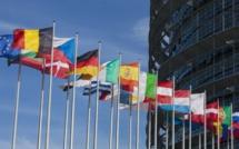 UE : Coup d'envoi de l'initiative « Partenariats destinés à attirer les talents »