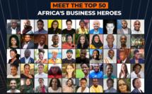 Les inscriptions au concours Africa's Business Heroes 2021 sont ouvertes