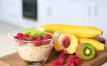 Le régime de fruits : Ange… ou démon ?