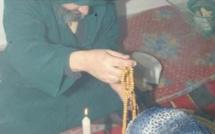 Un charlatan arrêté à Kelaâ des Sraghna