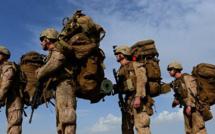 Afghanistan : les Américains abandonnent de nuit la base de Begrâm