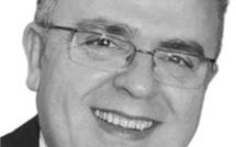Rapport sur le NMD : deux points forts, deux points faibles, un Référendum populaire