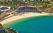 Al Hoceima : Congrès de la préservation des écosystèmes côtiers