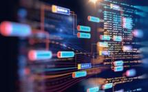 Software : La startup Konta lève 2 MDH auprès de WITAMAX