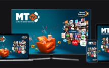 Streaming : Maroc Telecom lance sa plateforme VOD