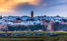 Rabat : Une histoire façonnée par la géographie