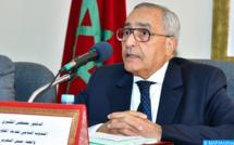 Rabat : La route Al Wahda au coeur d'un colloque
