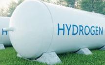 Rabat / Energies renouvelables : Lancement de «HEVO Ammoniac Maroc»