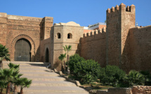 ISESCO :  Rabat bientôt capitale de la culture islamique