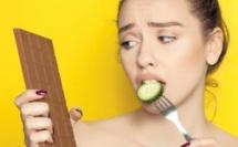 L'alimentation intuitive : Stop aux régimes, place à l'instinct