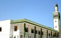 Espagne : Vox s'attaque aux imams marocains de Sebta