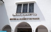 Maroc-Tourisme : baisse de 62,7% des recettes à fin mai 2021