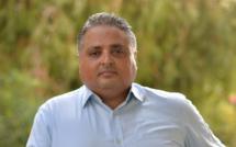 L'Opinion : Pega…sus aux ennemis et aux jaloux du Maroc !