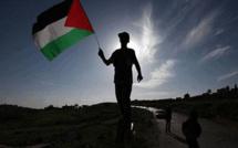 Palestine: Heurts avec des soldats israéliens, près de 150 blessés palestiniens