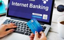 Etude de Bearing Point : Le digital banking s'impose progressivement au Maroc