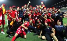 Botola Pro D1 : Le Wydad, Champion 2020 - 2021, recevra son trophée ce soir !