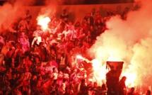 La CAF sanctionne l'Espérance (Tunisie)