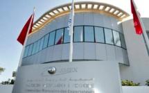 Projet de Loi de Finances 2022 : L'ASMEX appelle à une fiscalité adaptée au secteur de l'export  pour accompagner les opérateurs post-Covid19