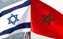 Maroc-Israël : Voici les justificatifs pour demander un visa marocain