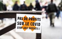 Covid-19: Les prix des vaccins flambent, les gains des labos cartonnent
