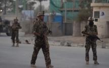 Afghanistan : Les attaques se multiplient à Kaboul, les Talibans revendiquent