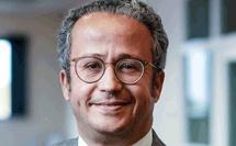 Témoignage de Younes Maamar: LES LABORATOIRES…RENTIERS DE LA COVID…!!