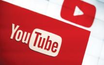 Google : De nouvelles règles de sécurité pour les enfants