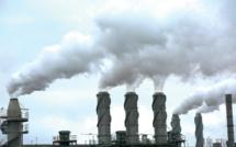 Changement climatique / GIEC : Une nouvelle « Alerte rouge pour l'humanité »