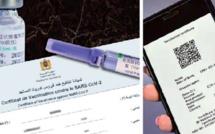 Le pass vaccinal serait indispensable dans « les prochains jours » ?