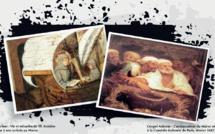 Histoire de la peinture au Maroc : L'innovation est dans la continuité, la modernité dans la tradition