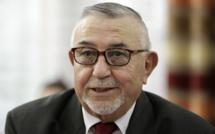 Abdelouahed Radi : Doyen des députés marocains