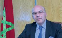 Interview avec Mohamed Benlemlih «Si l'Etat octroie 5000 DH par étudiant, nous serons stables financièrement»