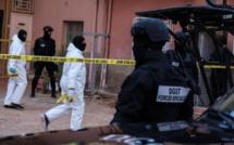 BCIJ : Démantèlement d'une cellule terroriste à Errachidia