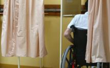Personnes en situation d'handicap : Une participation politique qui évolue… lentement