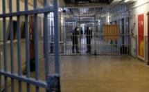 Détenus espagnols à Tétouan : l'administration dément les rumeurs