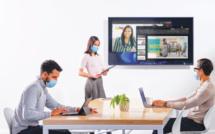 Transformation digitale : Microsoft et LinkedIn innovent en matière de travail hybride